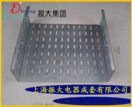 桥架厂家供应钢制电缆桥架,金属桥架可选各种桥架规格