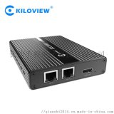 千视电子H265-16路视频解码器
