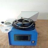 注塑色母机,触屏式色母瑞朗RL30-16