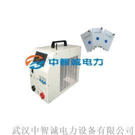 ZHCH516D蓄电池放电监测仪