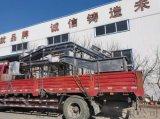新疆午餐肉罐头生产设备 红烧牛肉生产线厂家直销