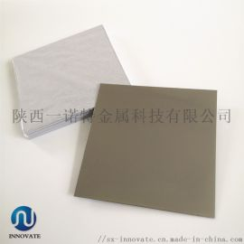 深冲钽片、RO5400钽板、钽箔、钽丝、钽管