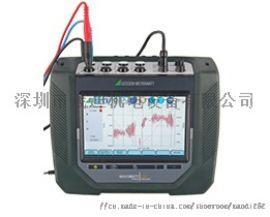 德国GMC-I电能质量分析仪MAVOWATT230