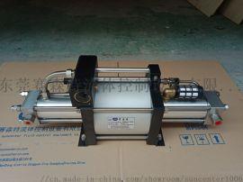 赛森特-气体增压泵-DGT