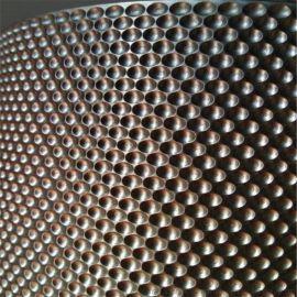 单螺杆颗粒机 **化铵对辊挤压造粒机 细度可调对辊挤压造粒机
