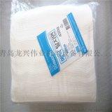 韩国医用脱脂棉模具擦拭棉粒度细医用高光棉模具抛光棉