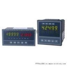 XSK检测控制仪表16点开关量输入控制(调节)仪表