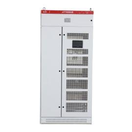 安科瑞 无功补偿柜  ANAPF150-380/B 150A电流补偿