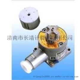 RB-TTy点型可燃气体探测器