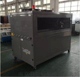 南京焊接设备冷水机厂家,焊机冷水机