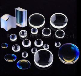 凹凸透镜 聚焦透镜 厂家直销