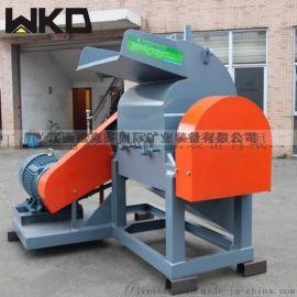 安徽供应杂线铜米机 水式铜米机厂家 家用型铜米机