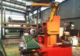 袋装粉料全自动拆垛机器人 桁架大型拆垛机生产厂家