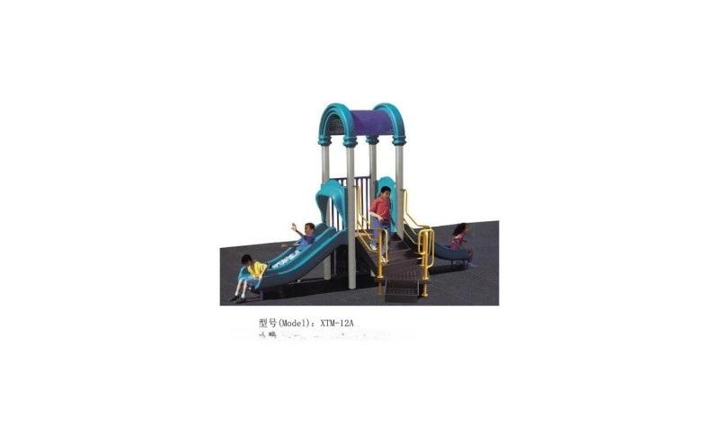 深圳儿童玩具滑滑梯,儿童游乐设备厂家