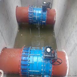 雪橇式轴流泵 天津轴流泵 排污式轴流泵