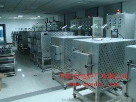 A[厂家推荐] 箱式炉-实验炉-箱式电阻炉