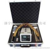LKJ-8數位電火花檢測儀 電火花防腐層檢漏儀