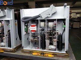 供应VS1永磁式真空断路器 陶瓷真空管固定式 高压真空断路器