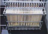 贵州MBR膜水处理成套设备