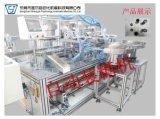 东莞圣杰自动化非标定制汽水糖自动装糖机厂家直销