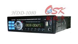 大巴车用硬盘播放器 HDD-1080