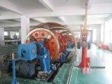 内蒙古OPpc光缆 层绞结构做出大截面光缆