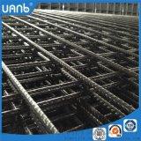 天津国标全国厂家钢筋焊网片地面桥梁螺纹钢铁