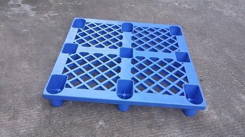 东莞塑料托盘,东莞塑胶托盘,东莞塑料卡板,东莞塑胶卡板,东莞胶卡板