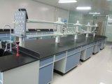 陕西西安钢木实验台厂家西安钢木实验台厂家
