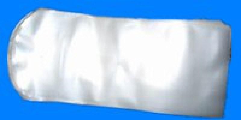 PET,PVC瓶盖收缩套 热收套 包装膜