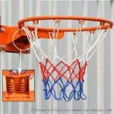 室外标准篮球框 篮筐 篮球架篮筐 支持扣篮