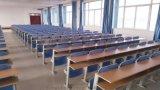 會議室座椅,鋼木結構,禮堂、會議室用