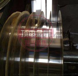 原装进口CK65弹簧钢板CK65汽车弹簧钢片