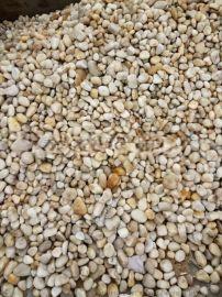 河北顺永鹅卵石滤料,厂家规格定制