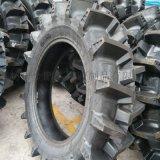 供應11-32水田高花農用拖拉機輪胎R-2