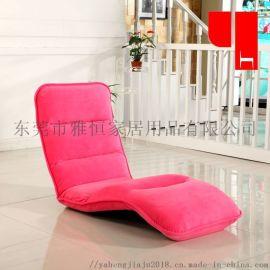 折叠沙发 广州雅恒沙发