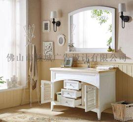平面设计 创意广告 广告策划 品牌推广 专业摄影 卫浴类、洁具类、五金类、家具类、不锈钢类