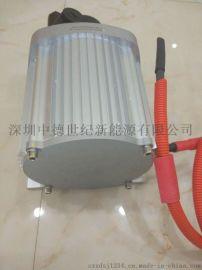 电动汽车助力转向泵 助力转向系统电液压总成 ZDC