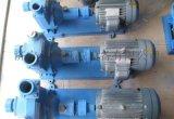 BPZ系列自吸加强泵-证书齐全 厂家直销产品大全