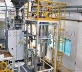河北非标机械设计公司  总创机械