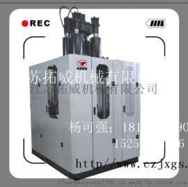 TW-200T卧式硅橡胶注射成型机