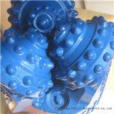 内蒙古使用地热、水井使用190.5mm三牙轮钻头