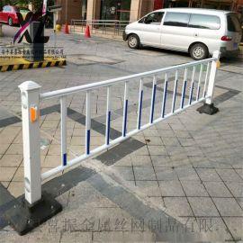 道路护栏@市政道路护栏@现货市政道路护栏