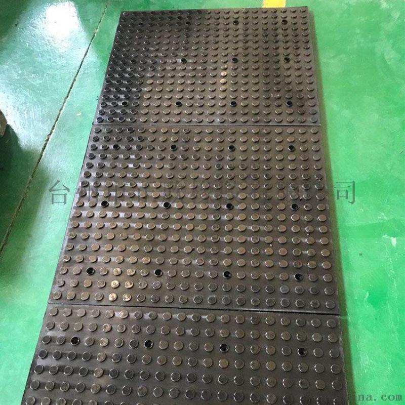 耐磨橡膠板 阻燃橡膠板 橡膠降噪板廠家