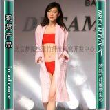 梦狐第三代高品质竹纤维浴袍