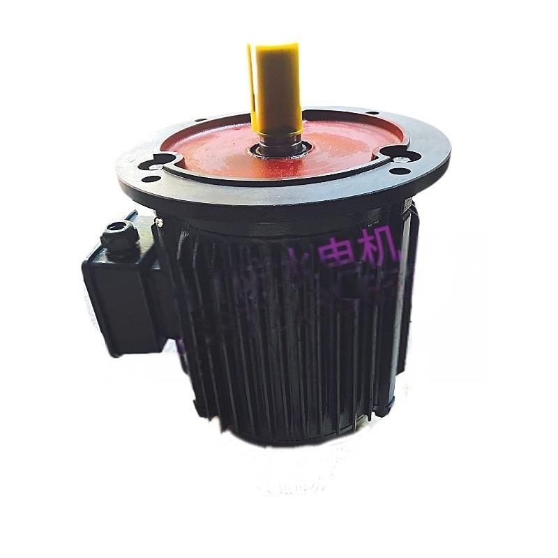 7.5KW冷卻塔電機 現貨供應 質優價廉