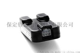蓄电池监测模块YX-S121 准确测量蓄电池内阻