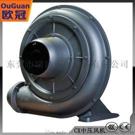 欧冠CX-150A中压风机 3700W耐高温
