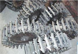 批发零售塑料磨粉机刀盘型号齐全塑料磨粉机刀盘厂家直销