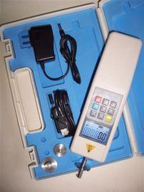 传感器外置(柱型)推拉力计,HP系列推拉力计,数显推拉力计